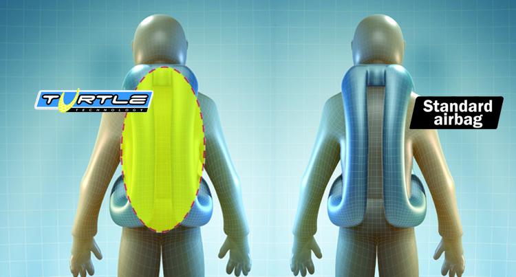 moto-airbag-turtle-comparaison.jpg