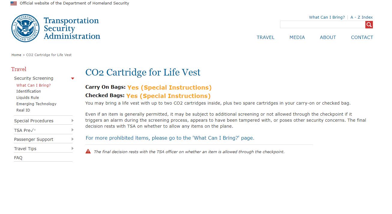 tsa-co2-catridge-page.png