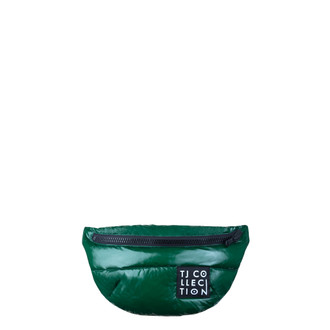 Green Waist Bag Cortina YO 8220929 GNF