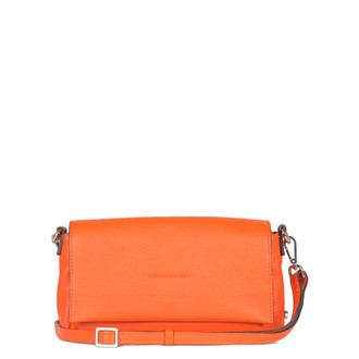 Women's Bright Orange Monte Carlo Bag YG 5152510 ORG