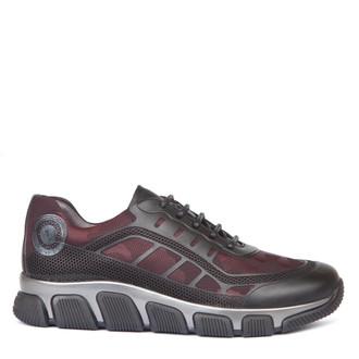 Women's Sneakers TJ Formula  GK 5218828 BLD