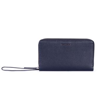 Eco-Leather Travel Clutch XT 8119821 BLI