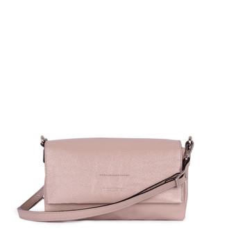 Women's Tender Beige Monte-Carlo Bag YG 5152511 TPP