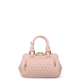 Pink Doctor Bag Mini XT 5149918 PNZ