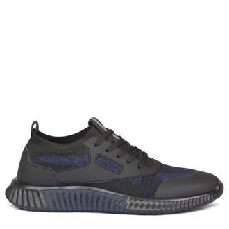 Men's 3D Trim Trainers GK 7204229 BLU