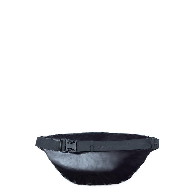 Black Waist Bag Cortina YO 8220929 BLK