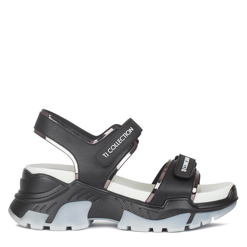 Women's Sport Chic Sandals GF 5129920 BLW