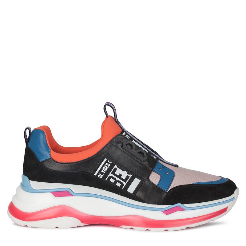 Women's Vibrant Venus Sneakers GS 5211830 BTM