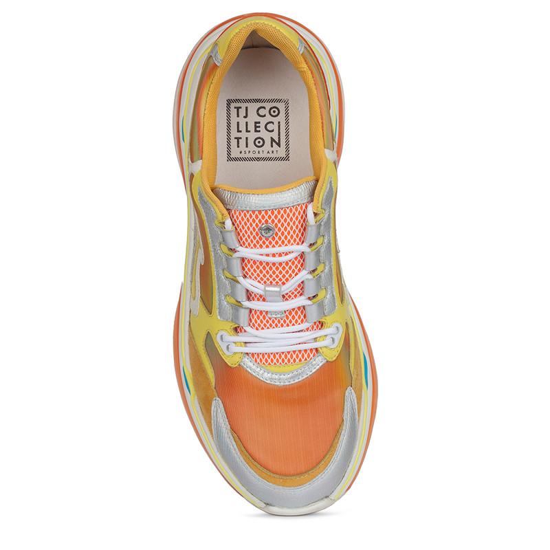 Women's Summer Sunset Venus Sneakers GS 5211930 YLM
