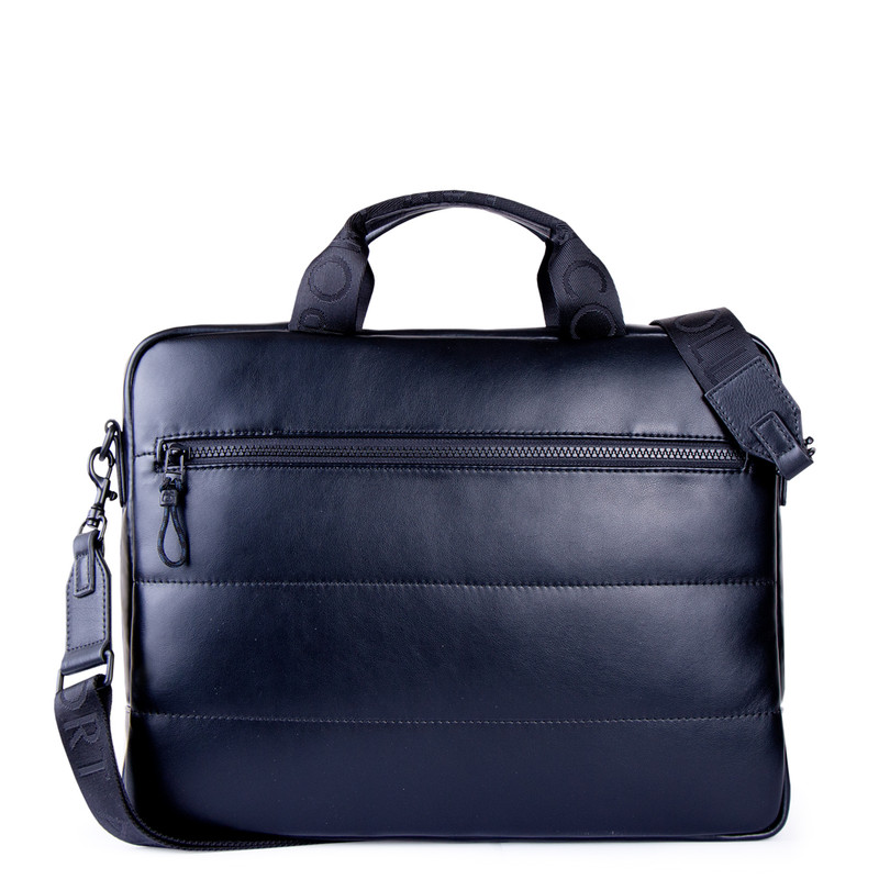 Fashion-Forward Travel Bag YH 8430521 BLI