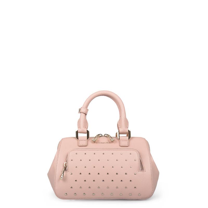 Pink Doctor Bag Mini XT 5149918 PNZ