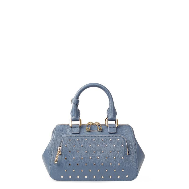 Blue Doctor Bag Mini XT 5149919 BUZ