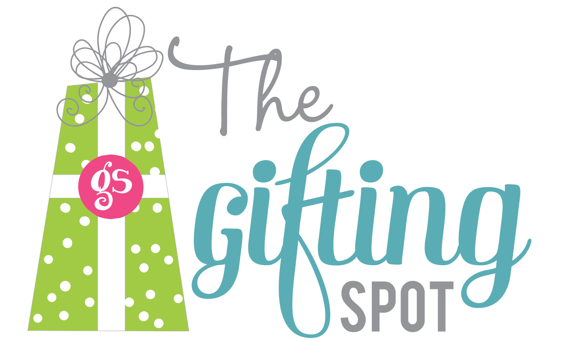 The Gifting Spot