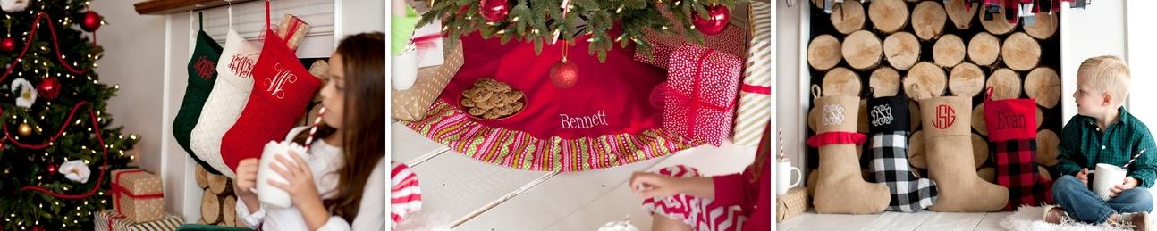 christmas-main-banner-fw18-1-1x.jpg