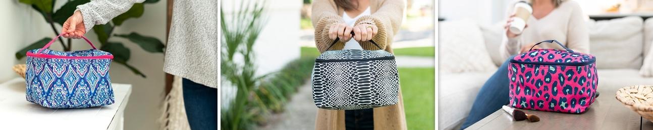 fw20-cosmetic-bags-2x-2x-1x.jpg
