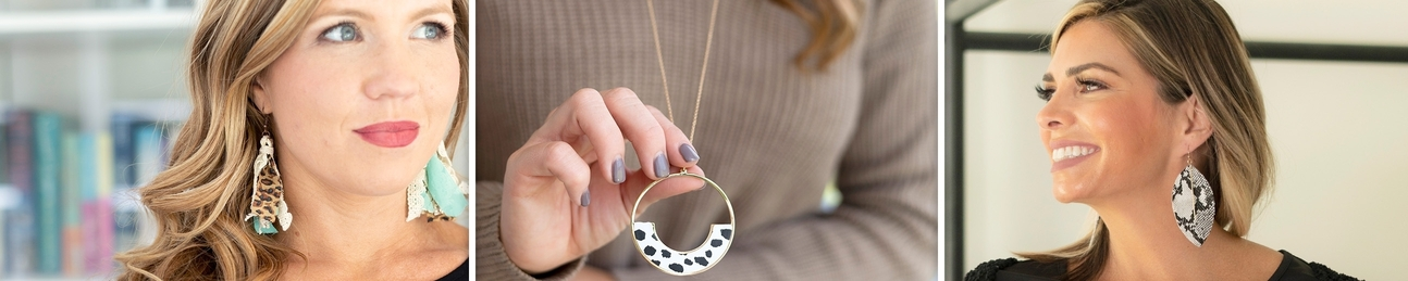 fw20-jewelry-2x-2x-1x.jpg