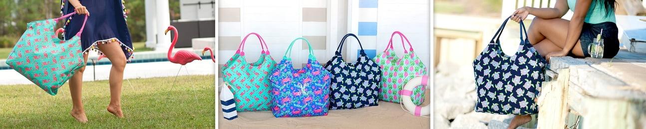 ss20-beach-bags-1x.jpg