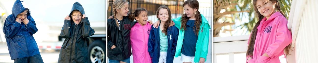 ss20-kids-rain-jackets-2x-1x.jpg
