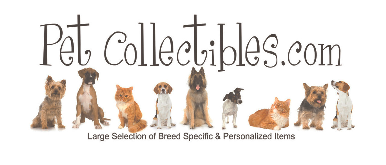 PetCollectibles.com Pet Dog and Cat Gifts
