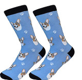 Socks, Socks and More Socks!!! - Check out these new socks from E&S Imports