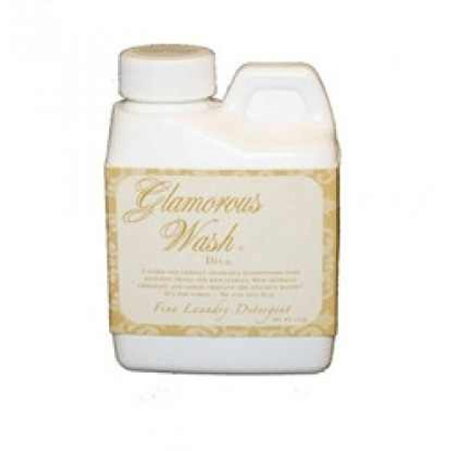 Tyler Candle 112 Grams Glamorous Wash - French Market (25071)