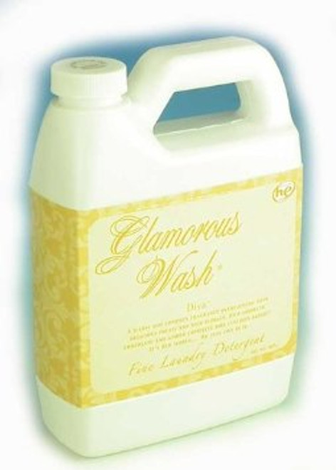 Tyler Candle 907 Grams Glamorous Wash - French Market