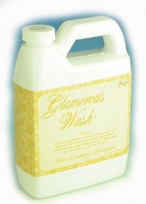 Tyler Candle 907 Grams Glamorous Wash - Eucalyptus