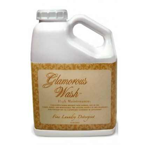 Tyler Candle 3628 Grams Glamorous Wash - High Maintenance (38054)