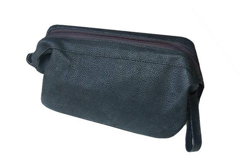 Classic Dopp Kit Toiletry Bag - Black (BL152K)
