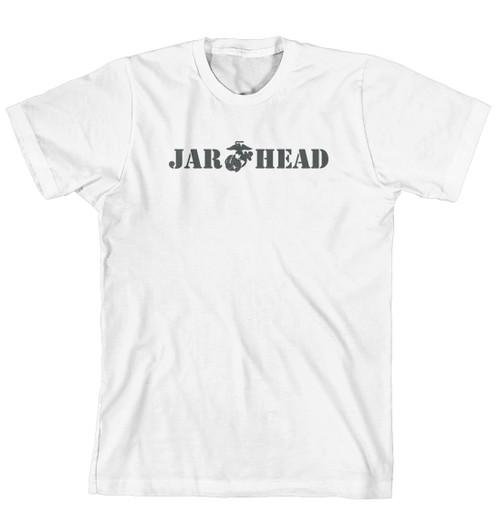 T-Shirt - Jarhead (170-0042-000)