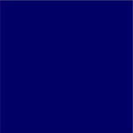 Vinyl Swatches/Cobalt_Blue_sm.jpg