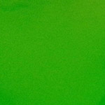 Vinyl Swatches/Green_sm.jpg