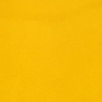 Vinyl Swatches/Imitation Gold_sm.jpg