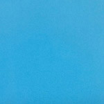 Vinyl Swatches/Light_Blue_sm.jpg