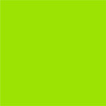 Vinyl Swatches/Lime Tree Gree_sm.jpg