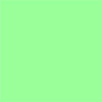 Vinyl Swatches/Mint Green_sm.jpg