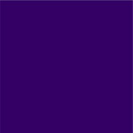 Vinyl Swatches/Royal_purple_sm.jpg