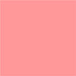 Vinyl Swatches/Soft_Pink_sm.jpg