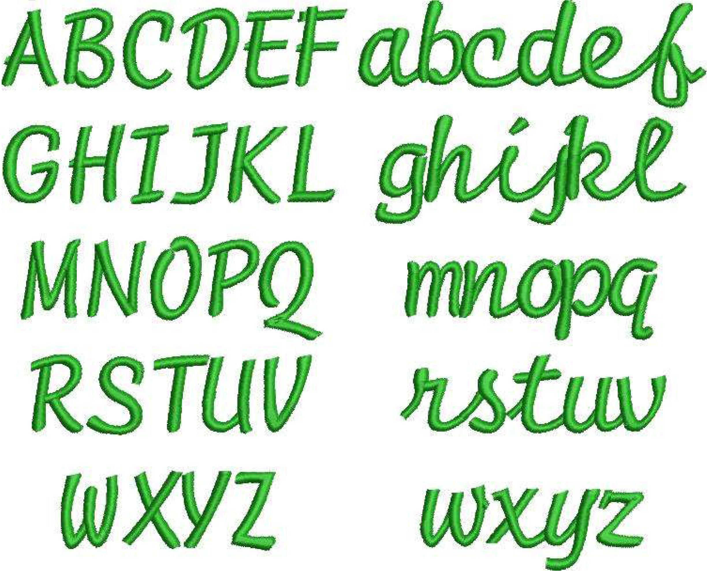 easy-script.jpg