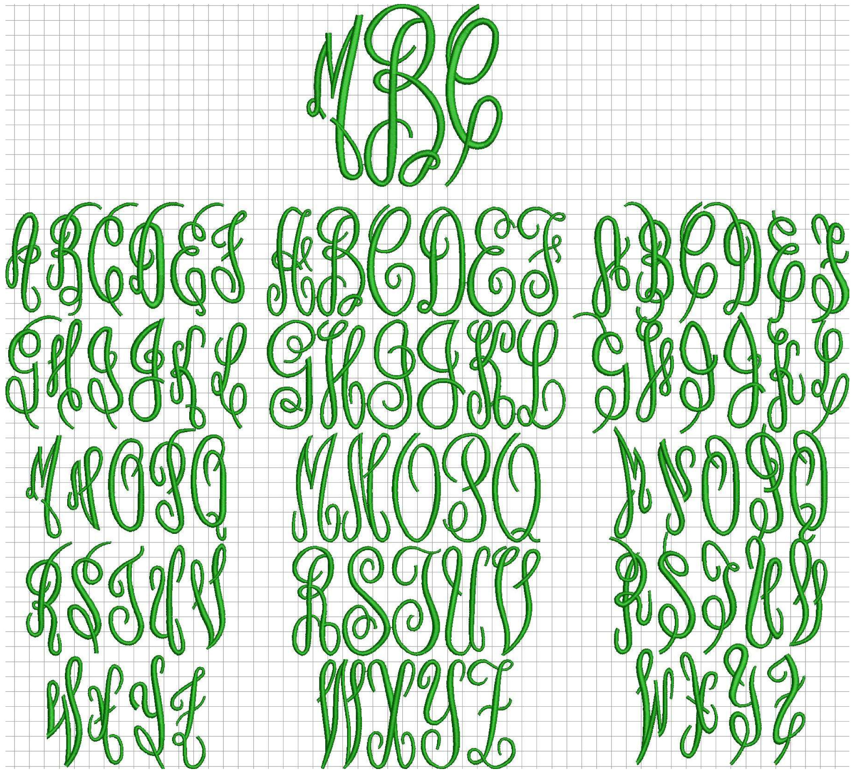fancy-monogram.jpg