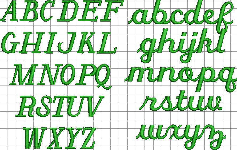 italian-script.jpg