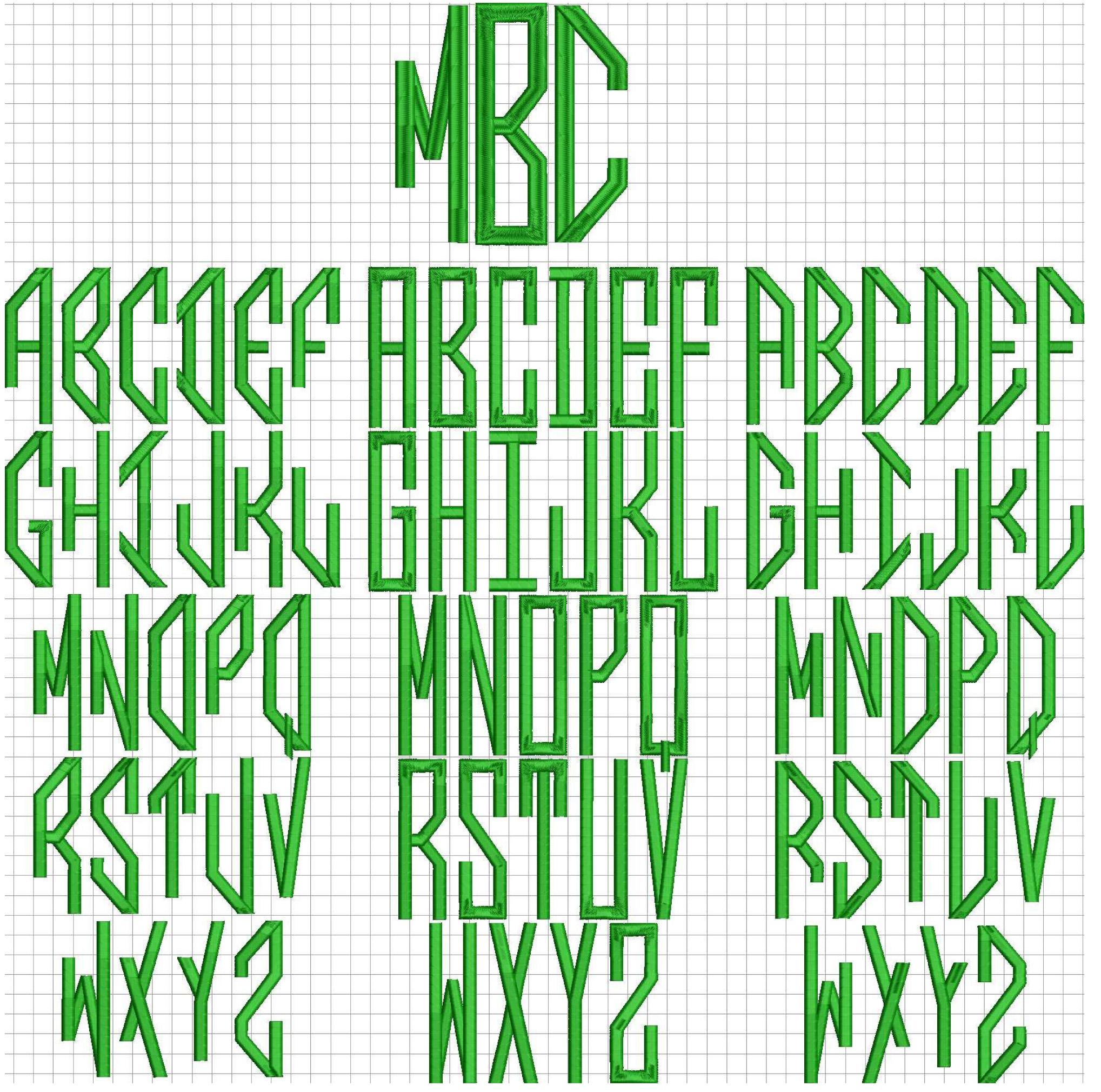 octagonal-monogram.jpg