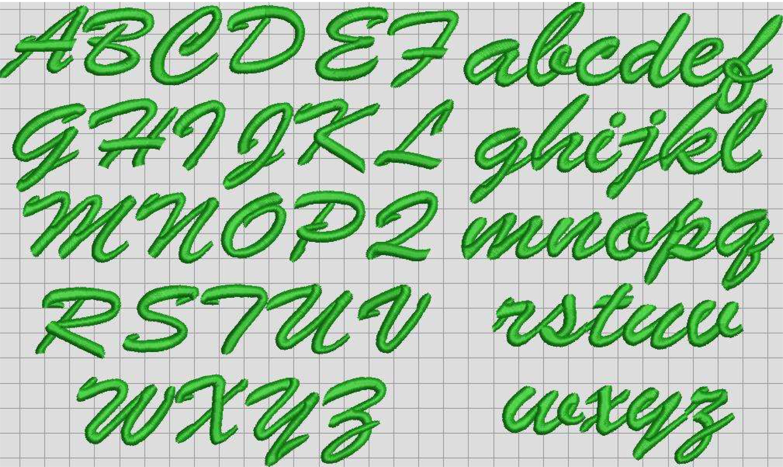 script-2.jpg