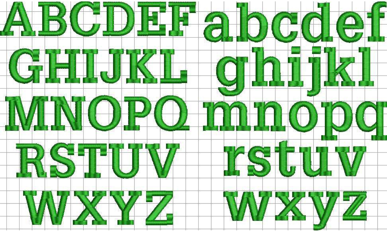 serif-1.jpg