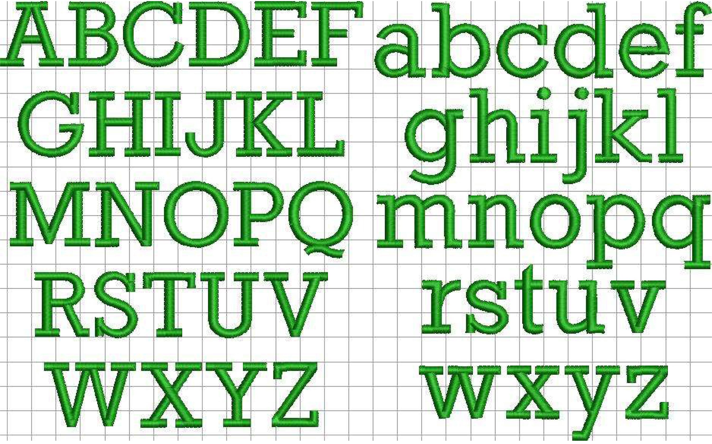serif-3.jpg