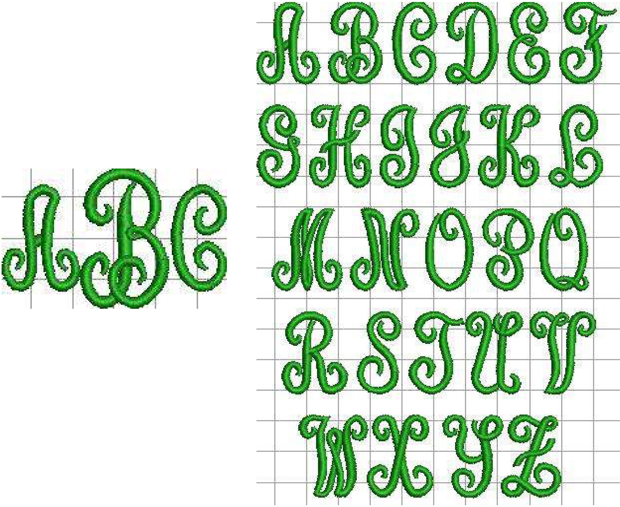 upright-script-monogram.jpg