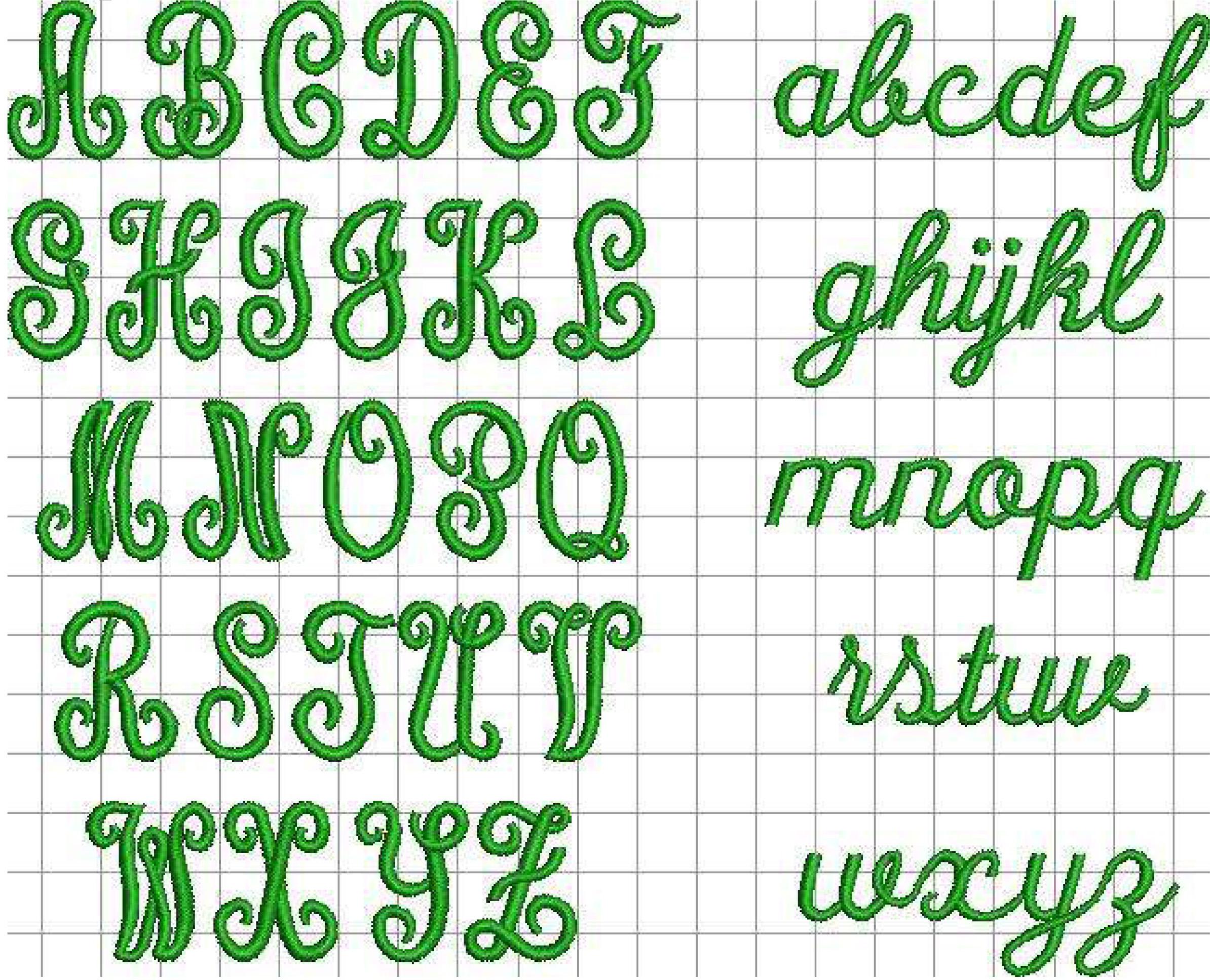 upright-script.jpg