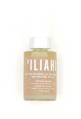 'Iliahi Hair & Facial Serum