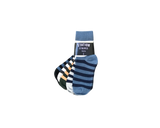 Slider Socks 5 pack