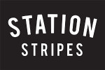Station Stripes